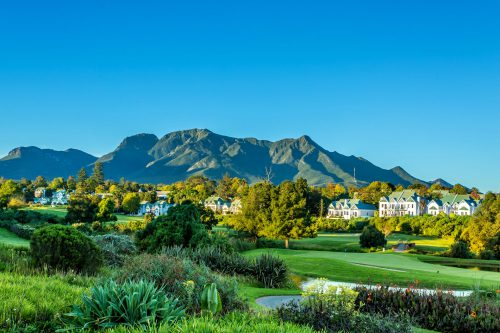 Fancourt Outeniqua, Montagu & The Links-16767