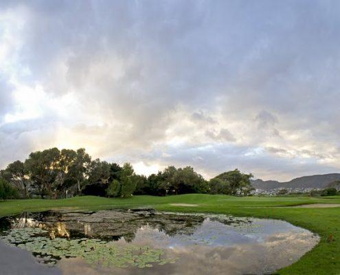 Clovelly Golf Club-16641