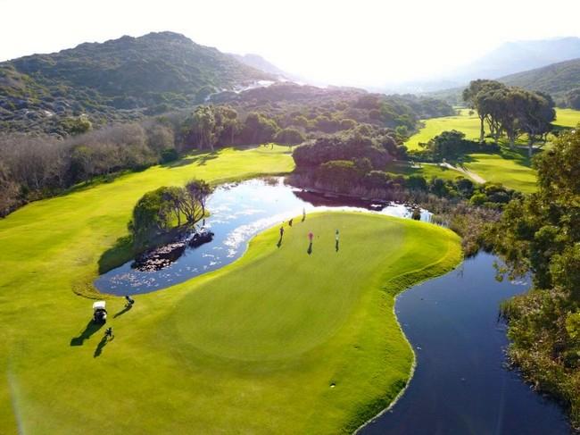 Clovelly Golf Club-0