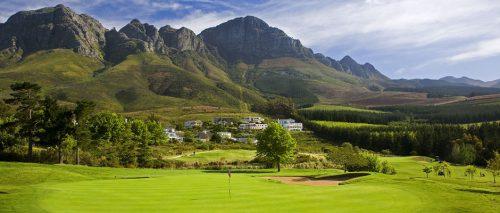 Erinvale Golf Club-16609