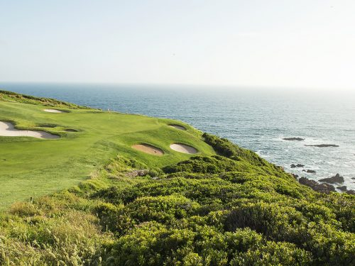 Pinnacle Point Golf Club-16720