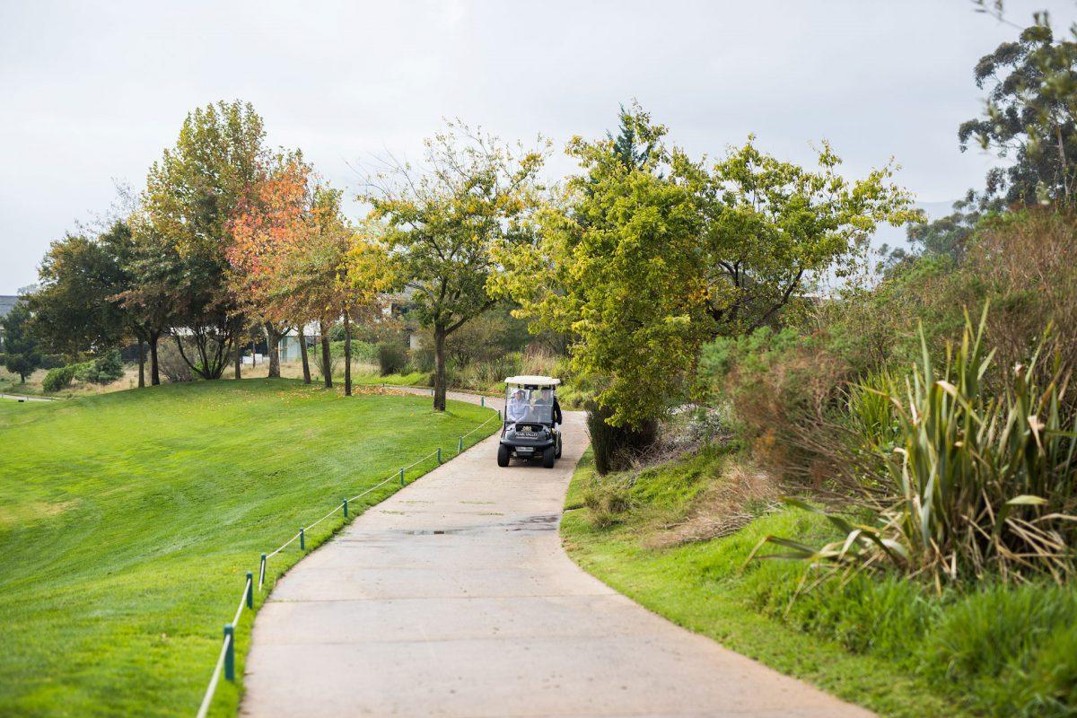 Pearl Valley Golf Club-16591
