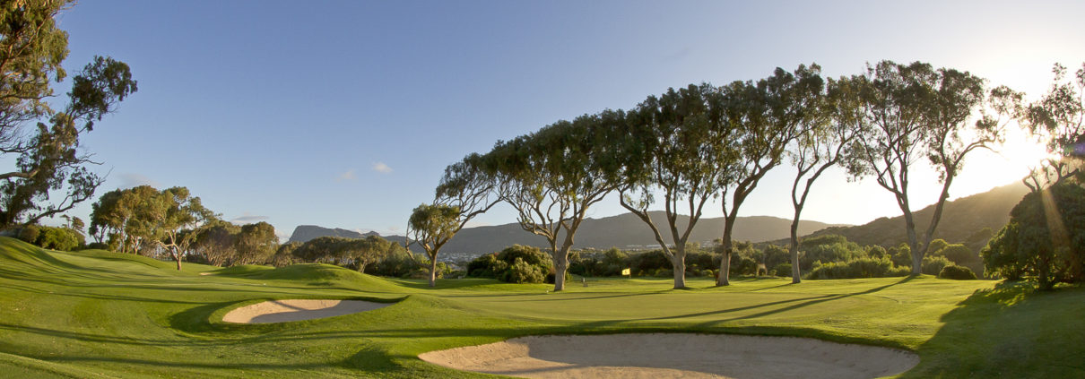 Clovelly Golf Club-16642