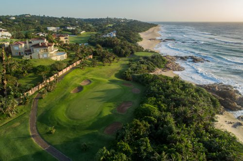 Southbroom Golf Club-0