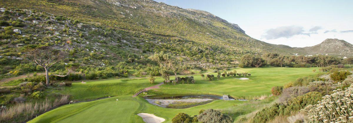 Clovelly Golf Club-16643