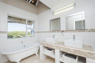 Cape St. Francis Resort-16799