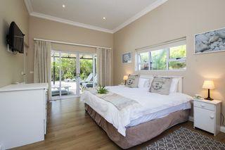 Cape St. Francis Resort-16800