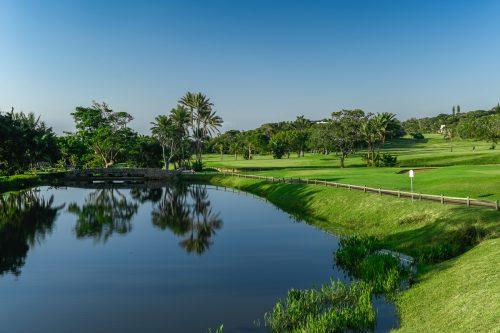 Southbroom Golf Club-16682