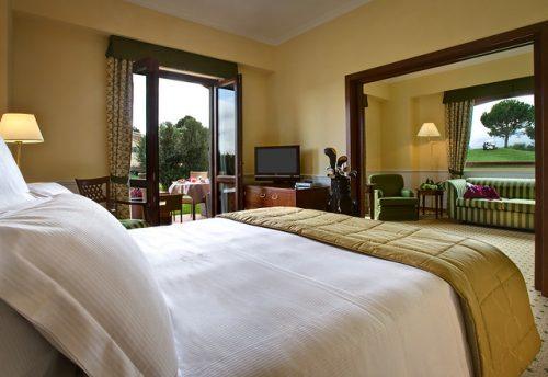 Il Picciolo Etna Golf Resort & Spa ****-16931