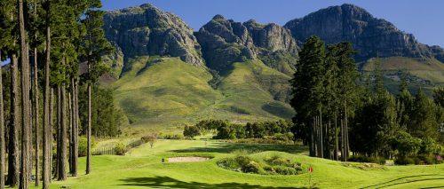 Erinvale Golf Club-0