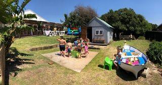 Cape St. Francis Resort-16804