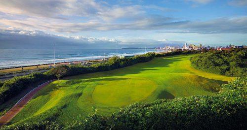 Durban Country Club-0
