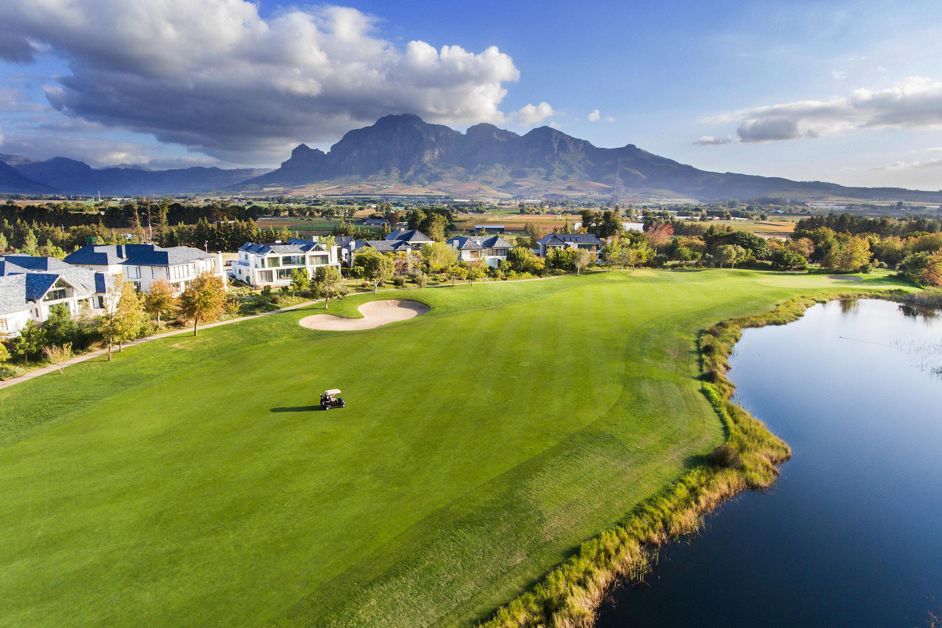 Pearl Valley Golf Club-0