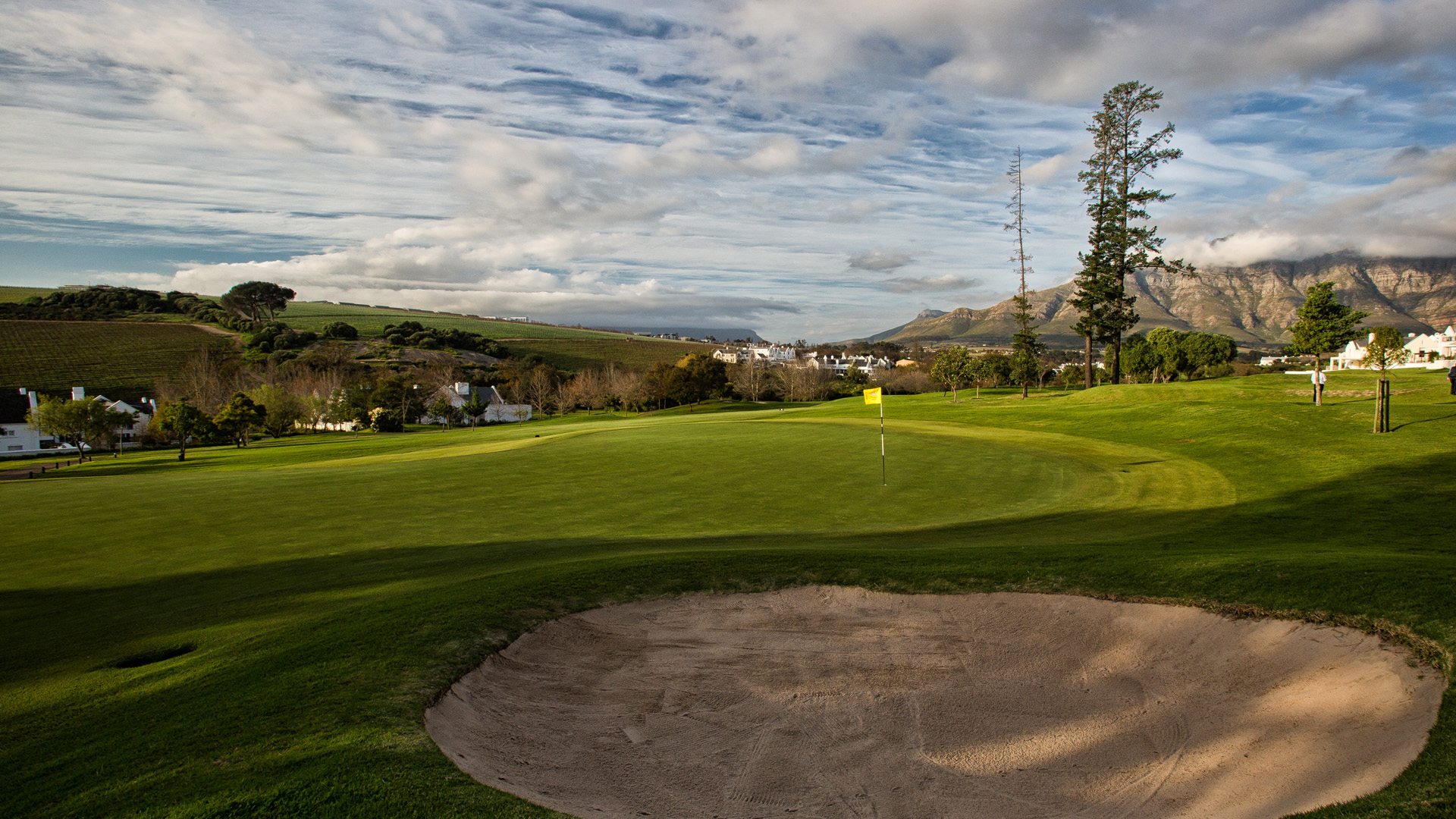 De Zalze Golf Club-16602