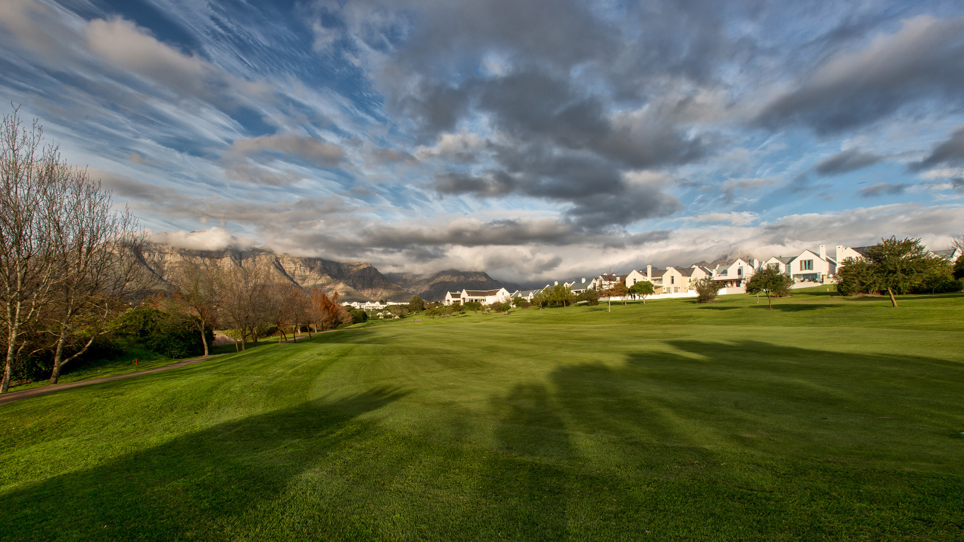De Zalze Golf Club-16603