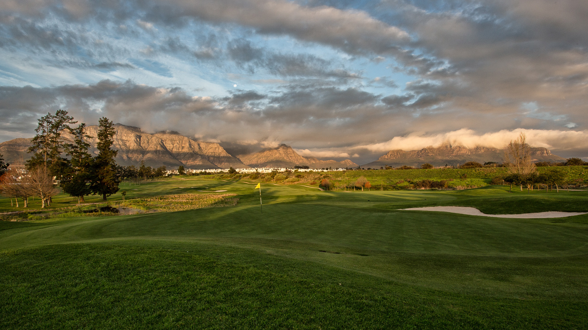 De Zalze Golf Club-16605