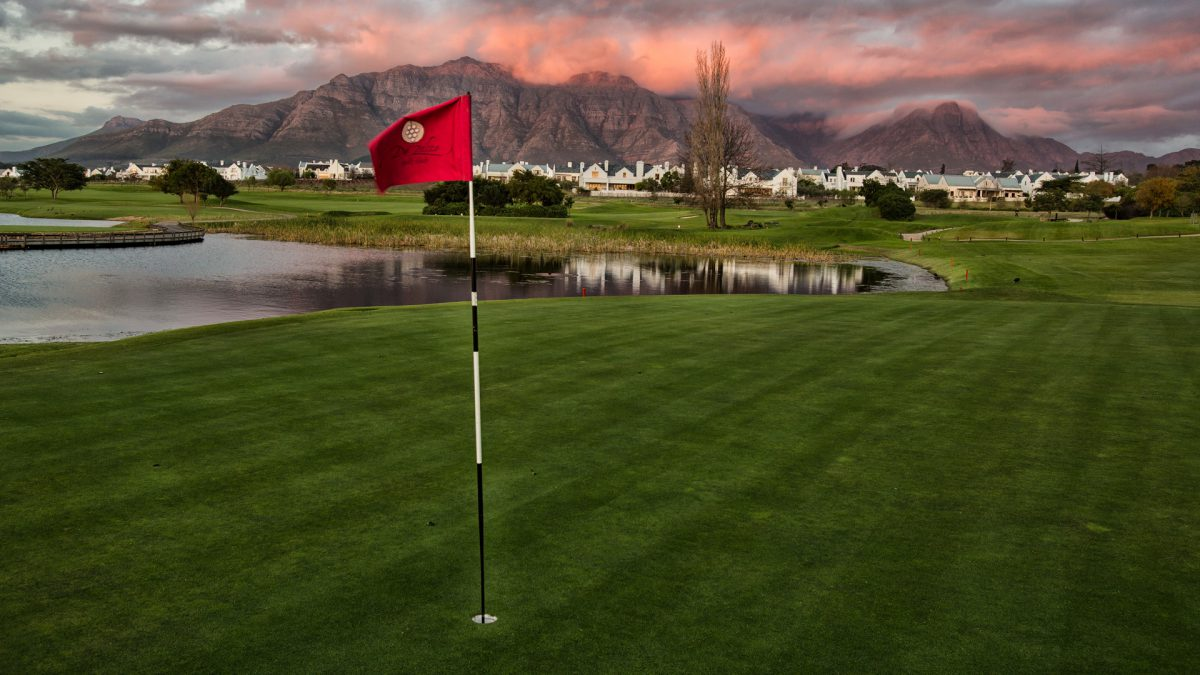 De Zalze Golf Club-16606