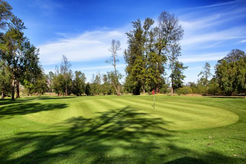 Stellenbosch Golf Club-16593