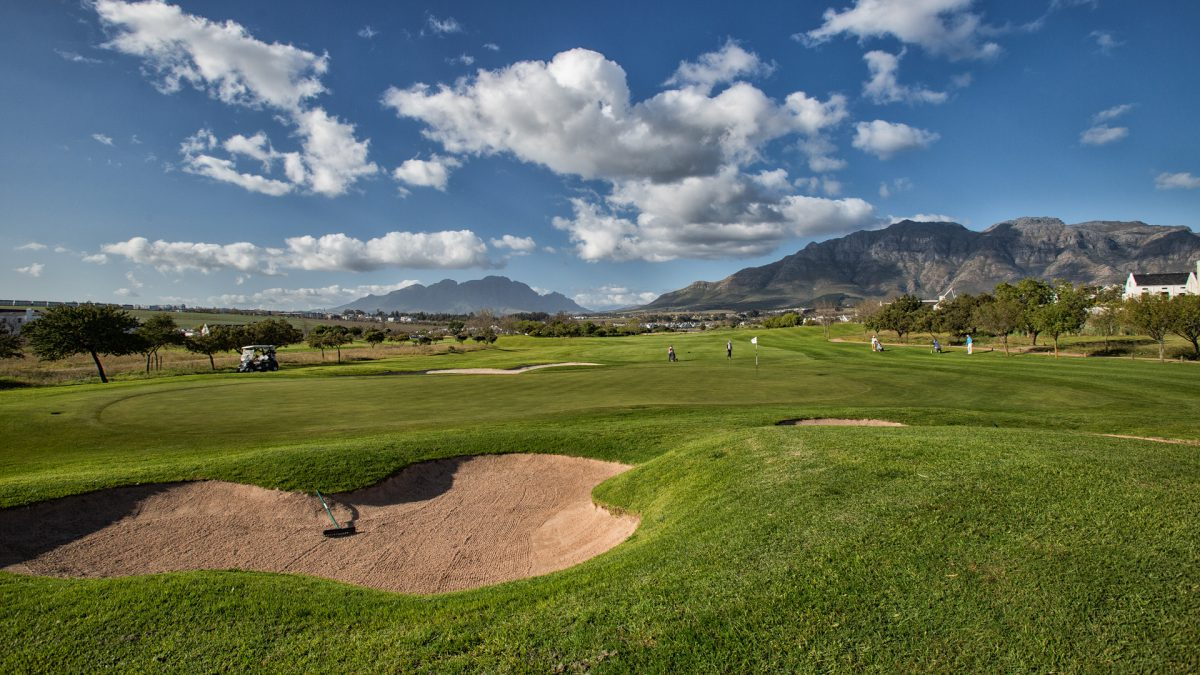 De Zalze Golf Club-0