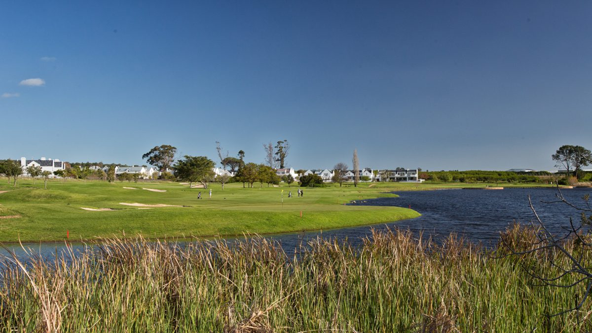 De Zalze Golf Club-16608
