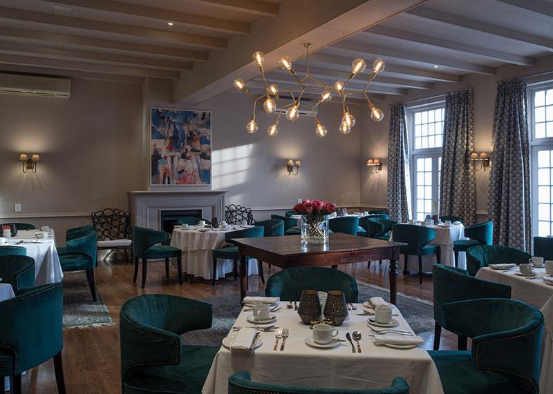 Erinvale Estate Hotel & Spa *****-16583