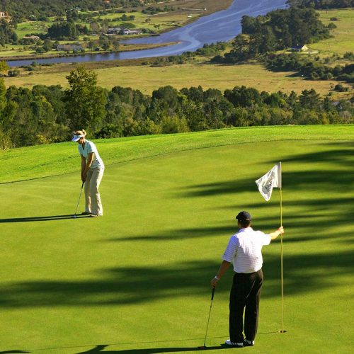 Simola Golf Club-16736