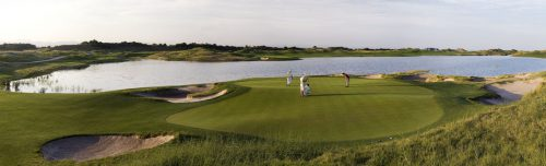 St. Francis Bay Golf Club-16778