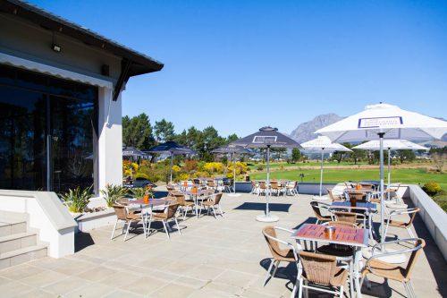 Pearl Valley Golf Club-16588