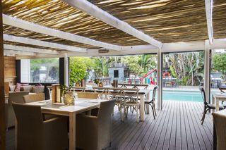 Cape St. Francis Resort-16801