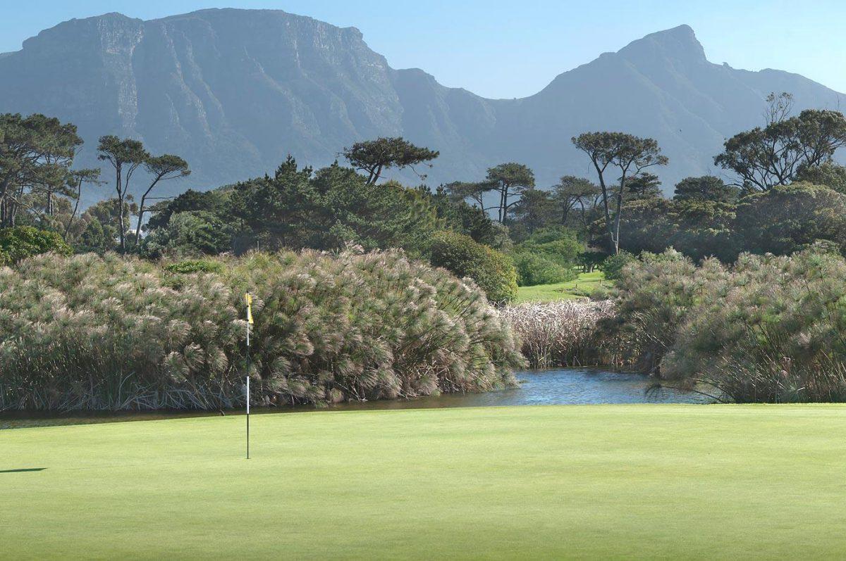 Royal Cape Golf Club-0