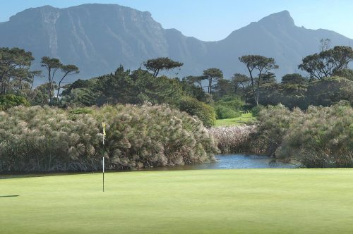 Royal Cape Golf Club-0