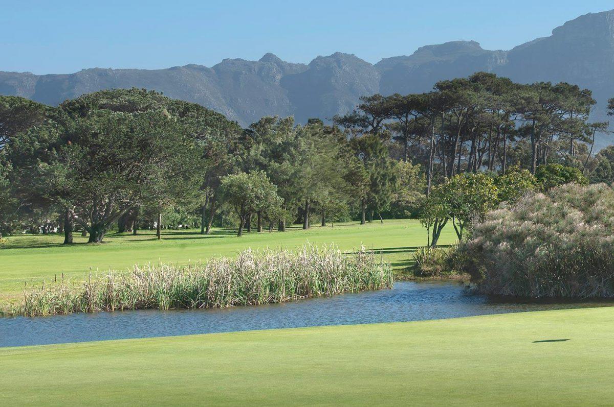 Royal Cape Golf Club-16622