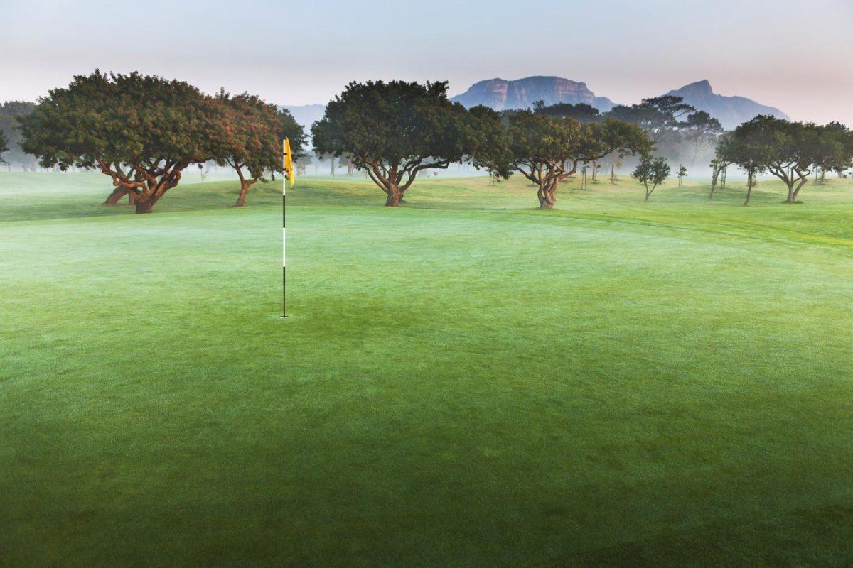 Royal Cape Golf Club-16627