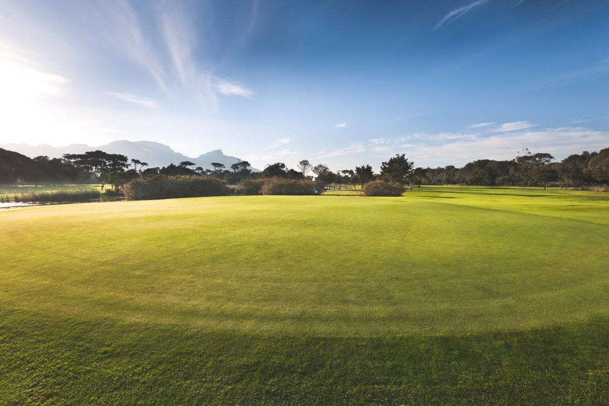 Royal Cape Golf Club-16631