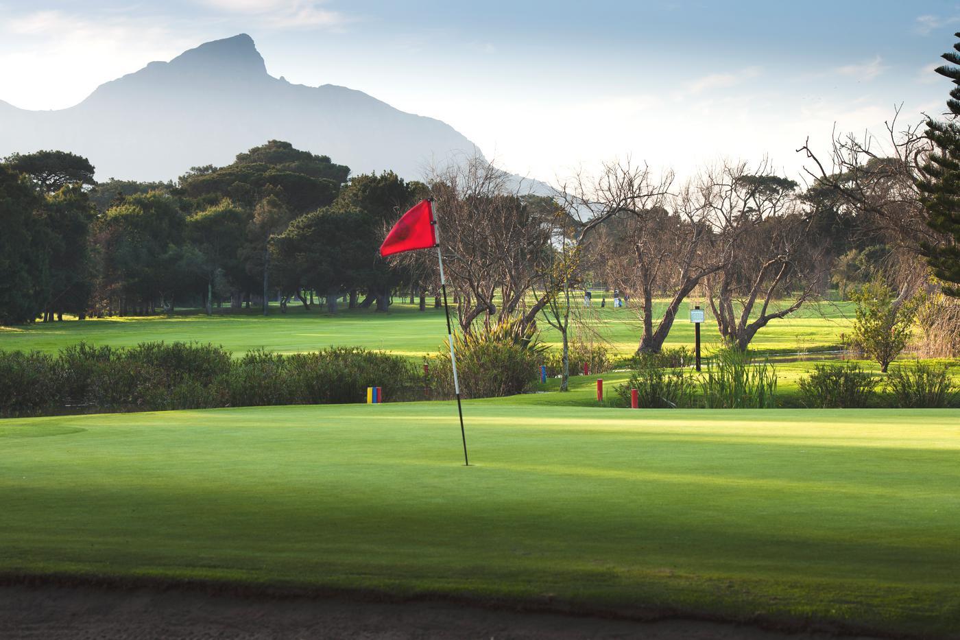 Royal Cape Golf Club-16632