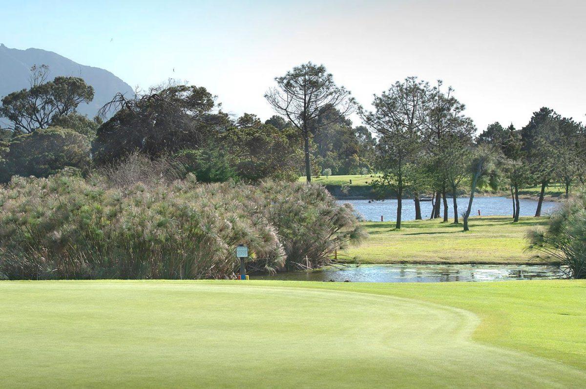 Royal Cape Golf Club-16633