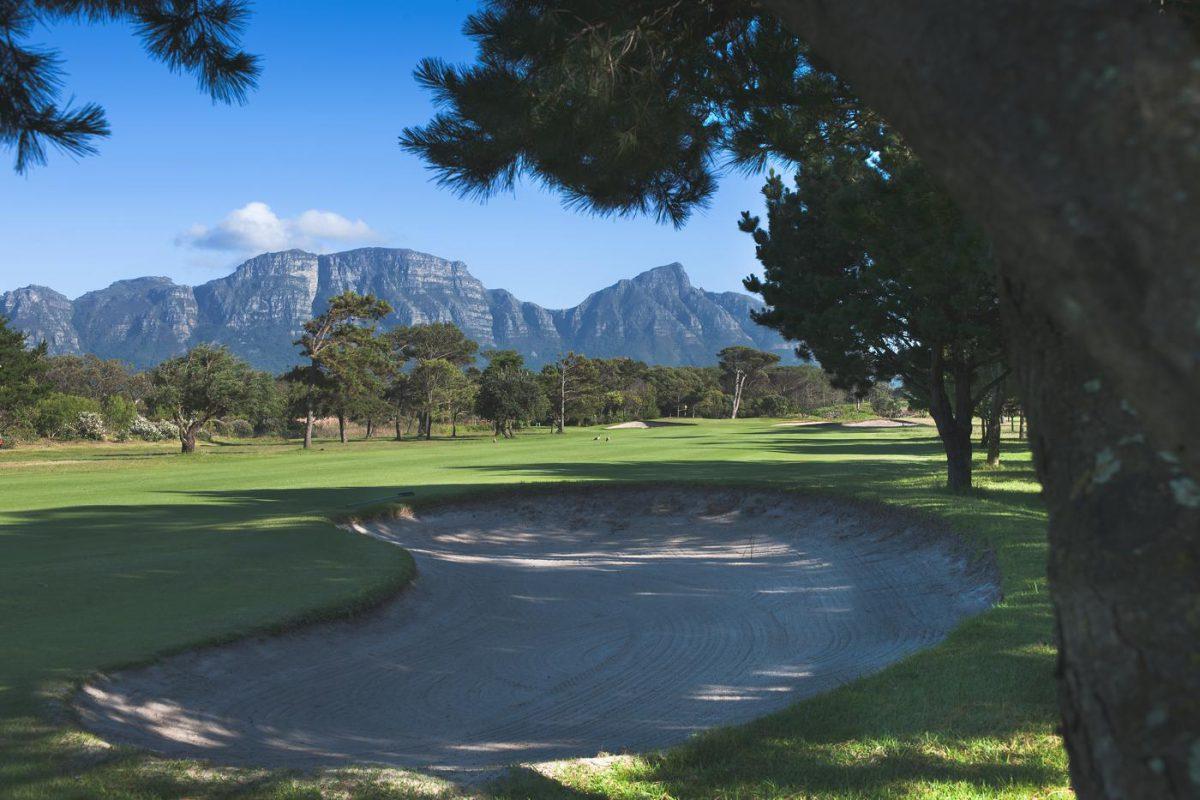 Royal Cape Golf Club-16635