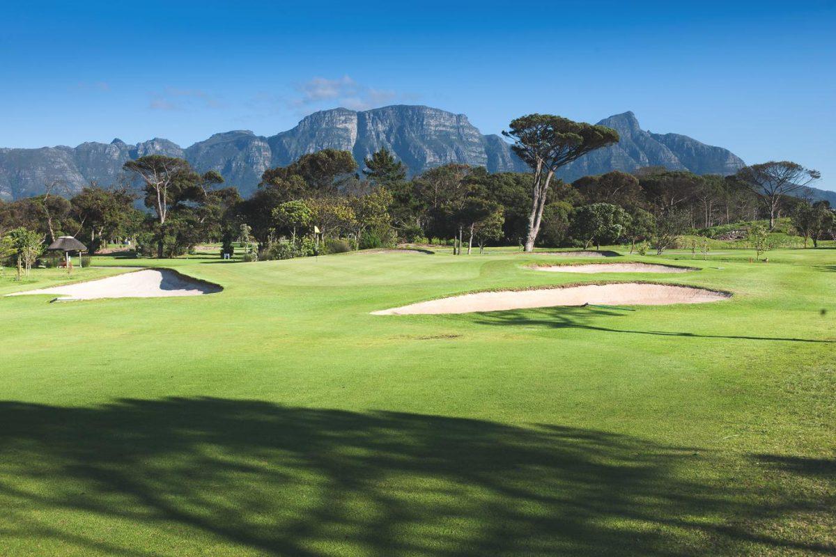 Royal Cape Golf Club-16636