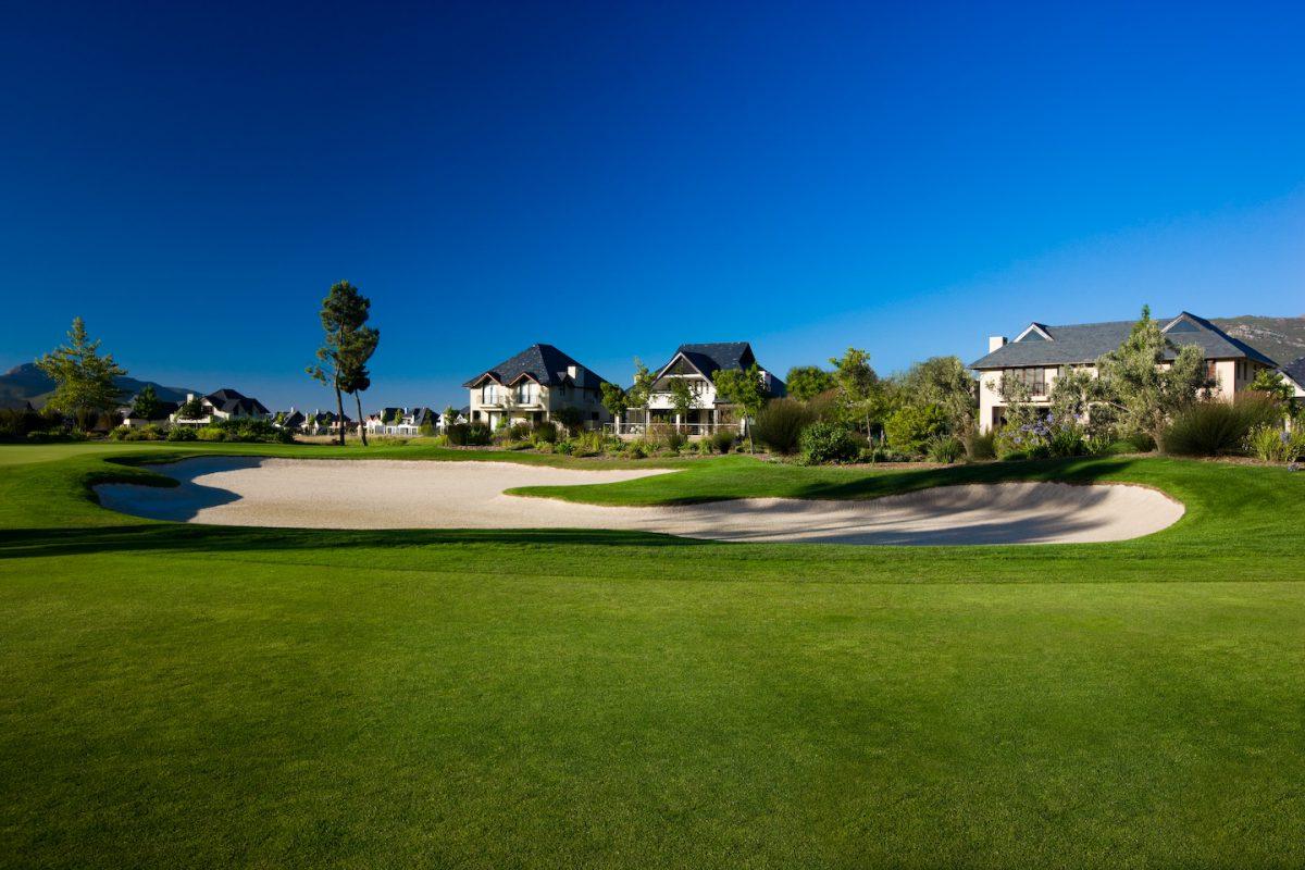 Pearl Valley Golf Club-16819