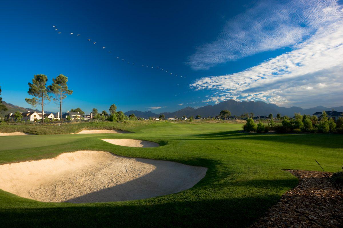 Pearl Valley Golf Club-16820