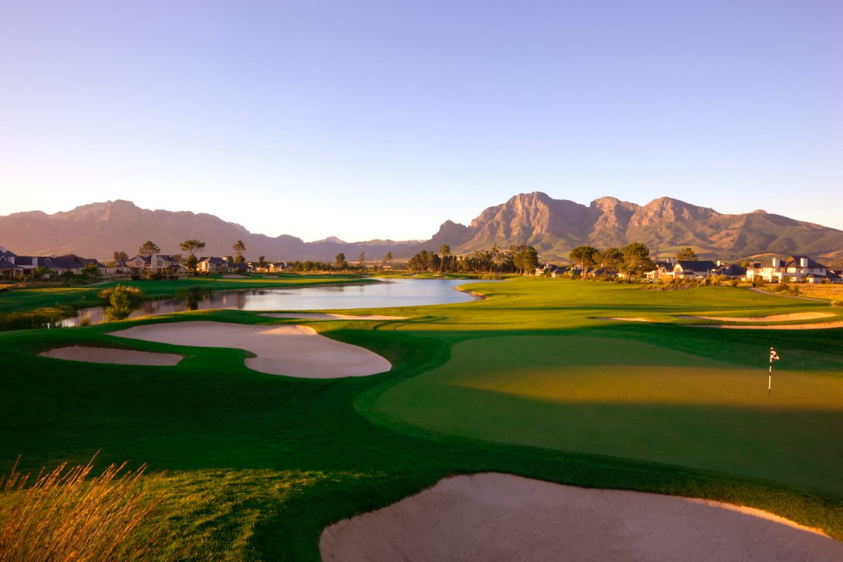 Pearl Valley Golf Club-16821