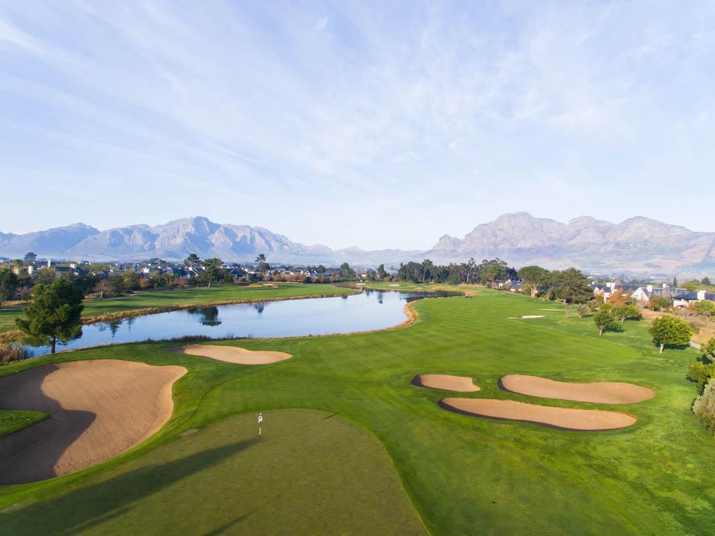 Pearl Valley Golf Club-16818