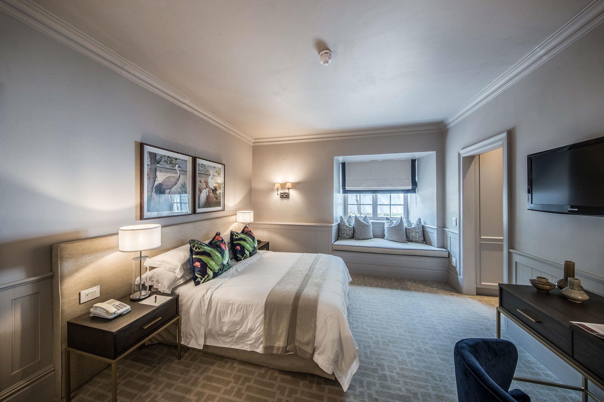 Erinvale Estate Hotel & Spa *****-16586