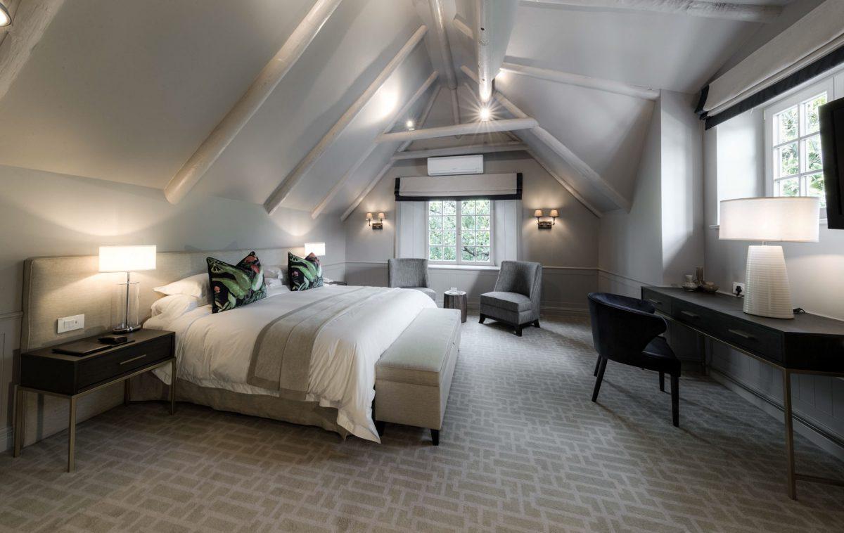 Erinvale Estate Hotel & Spa *****-16587