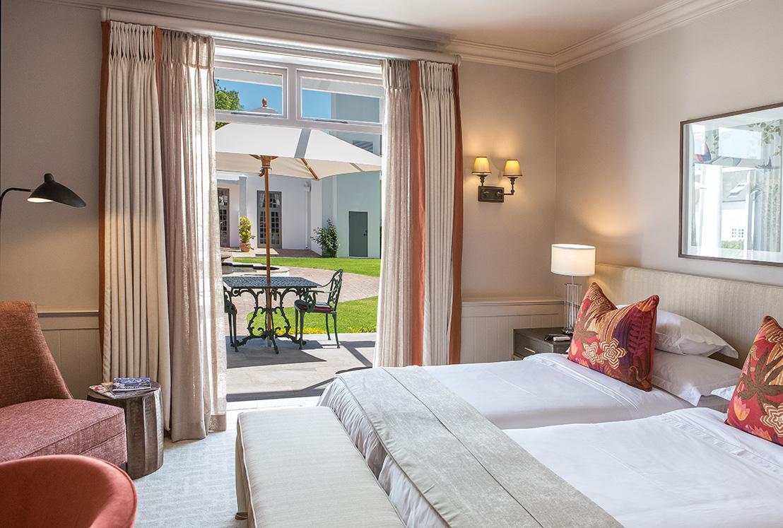 Erinvale Estate Hotel & Spa *****-16579