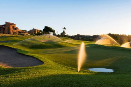 San Lameer Golf Club-16696