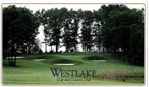 Westlake Golf Club-0