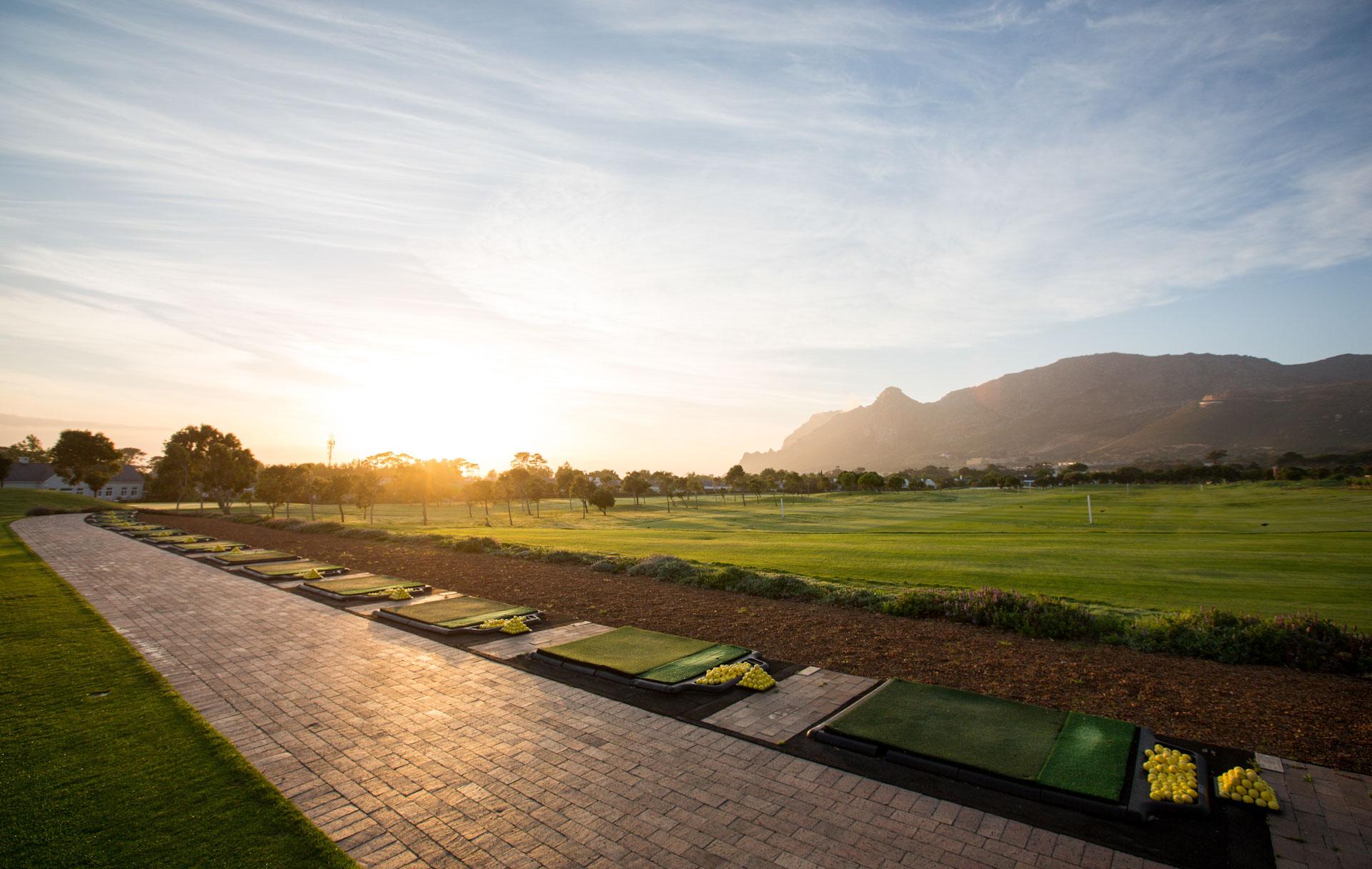 Steenberg Golf Club-16646