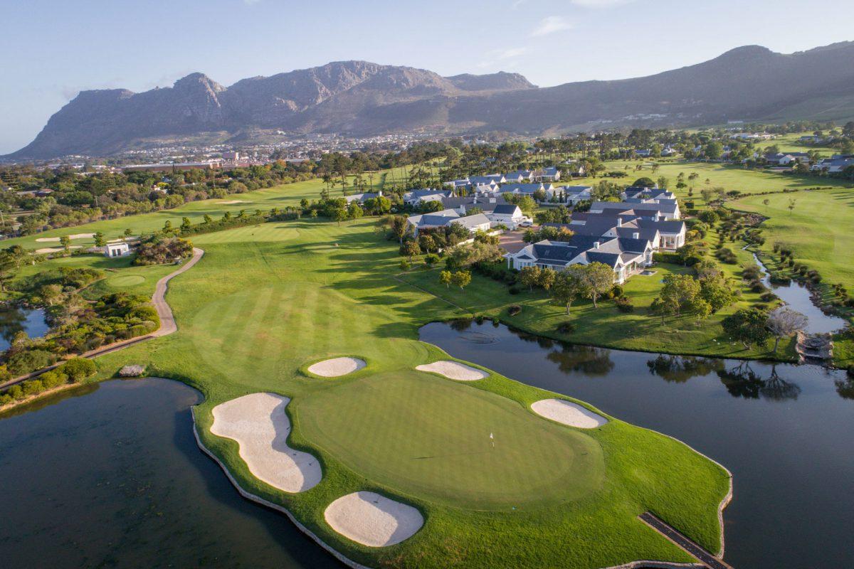 Steenberg Golf Club-0