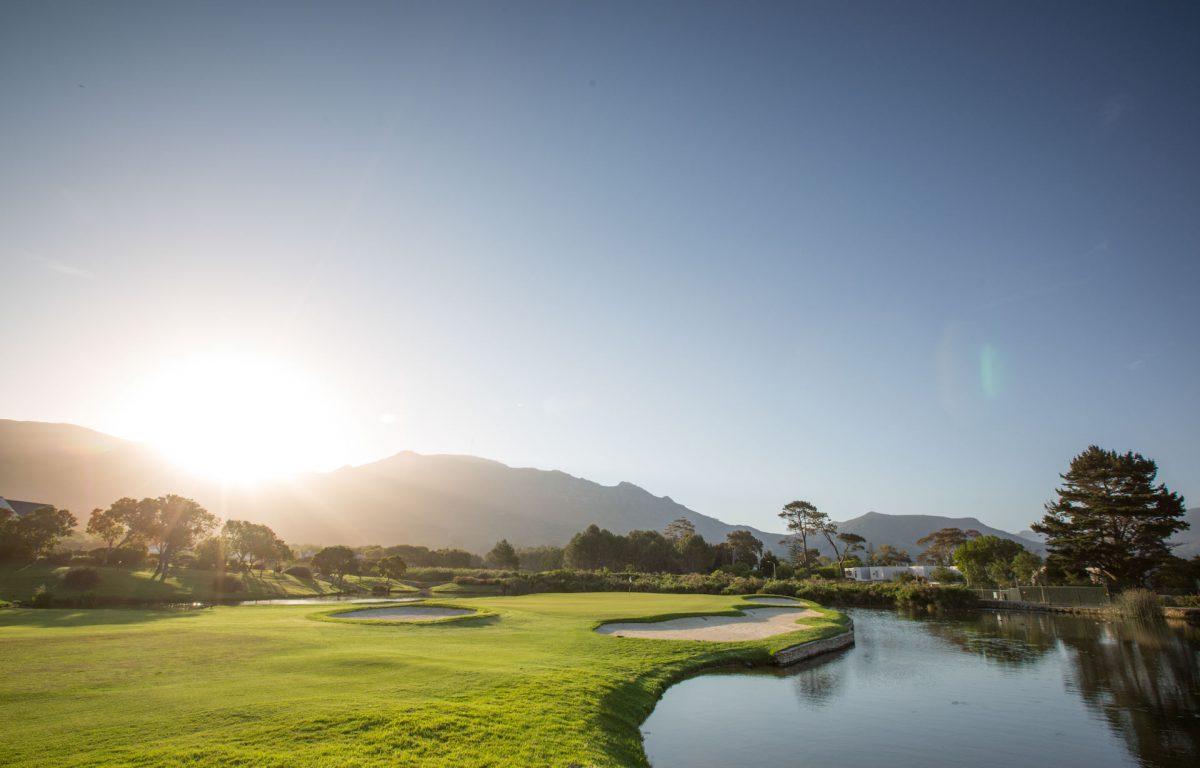 Steenberg Golf Club-16648